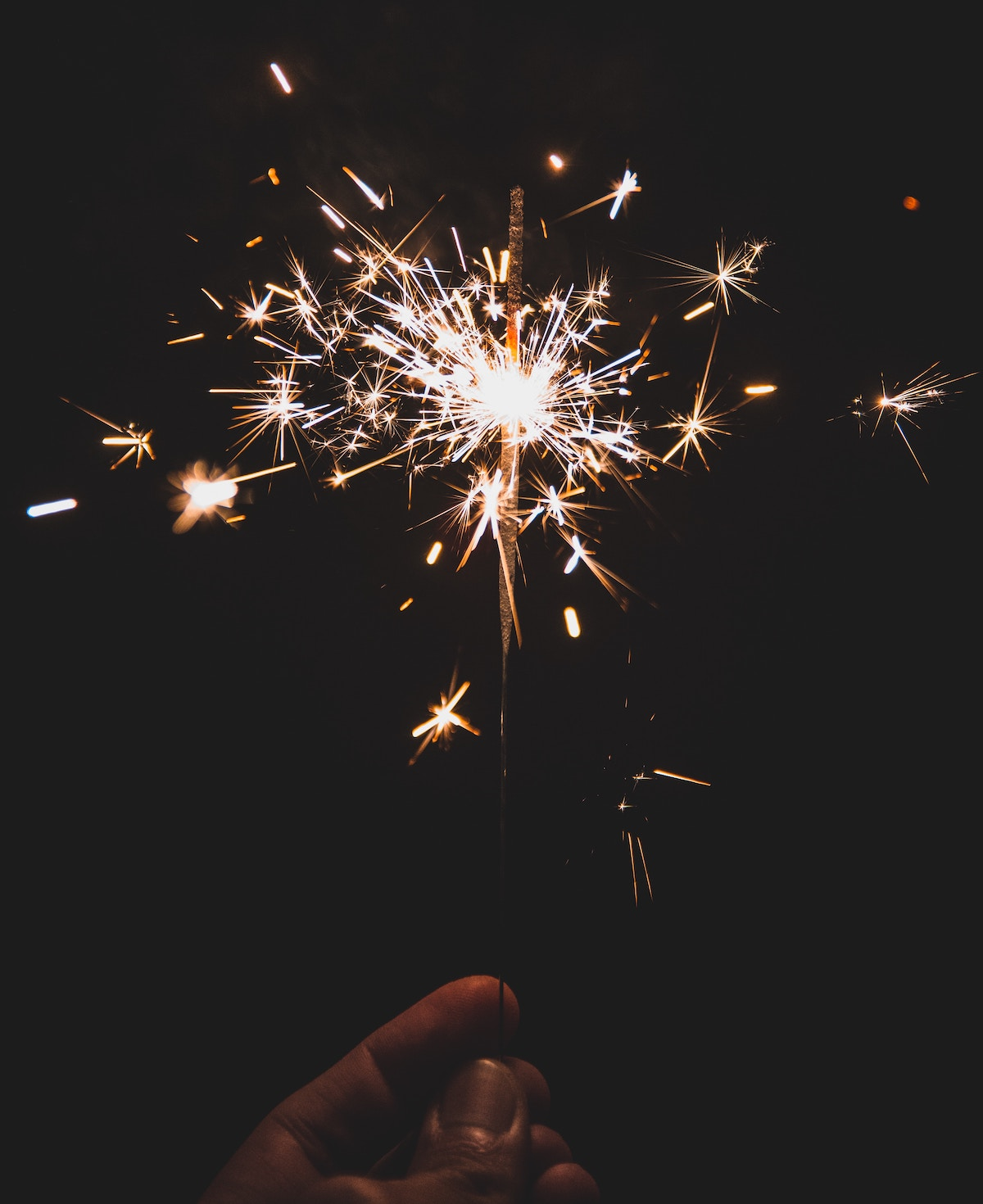noworoczne intencje postanowienia