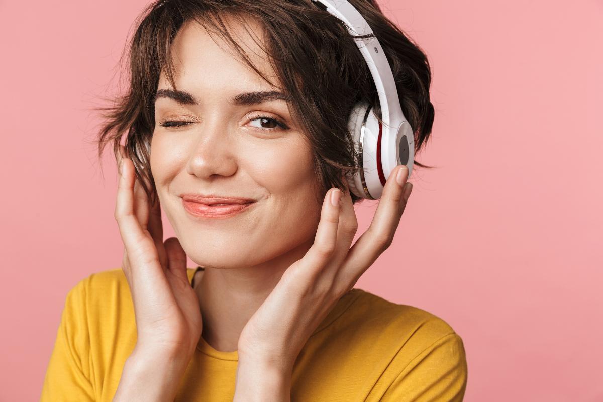 razem lepiej podcasty polecajki wiosna rekomendacje