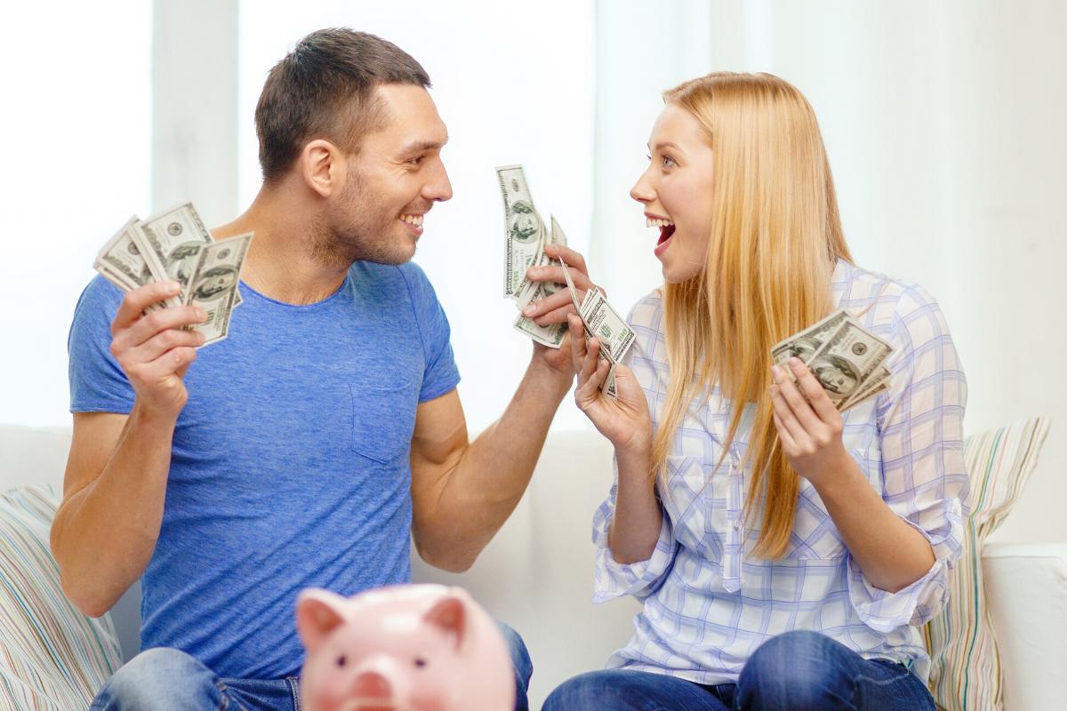 błędy finansowe, które popełniliśmy