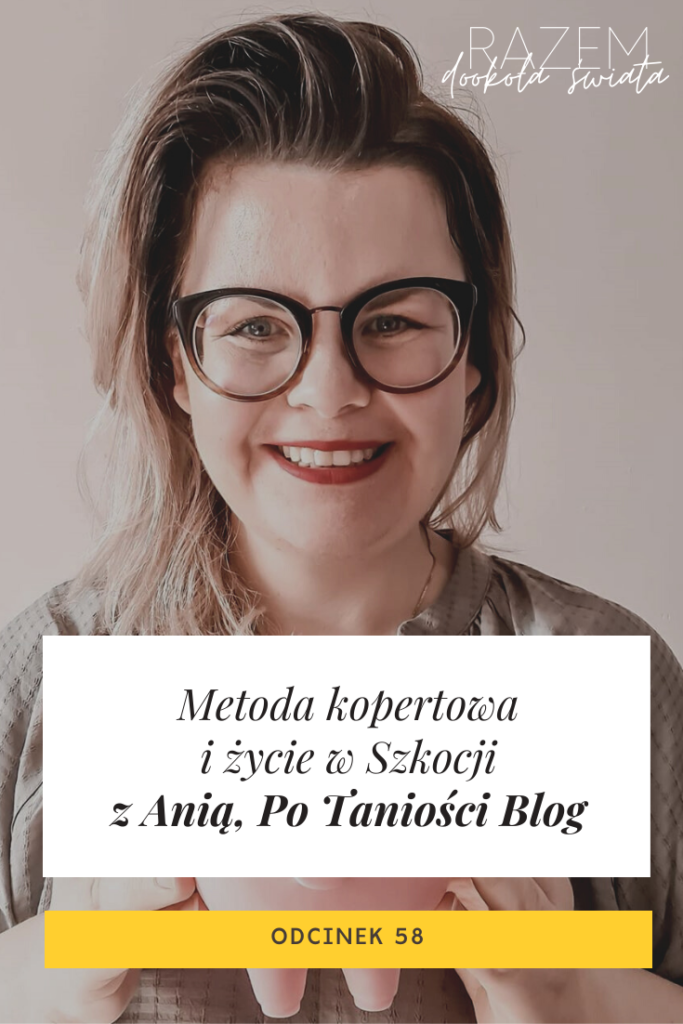 anka grochowska